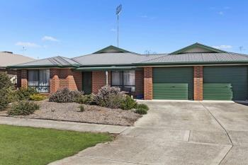 23 Stafford St, Broadford, VIC 3658