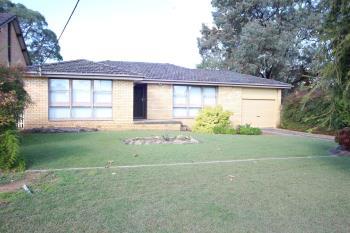 58 Lionel St, Ingleburn, NSW 2565