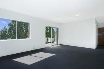 12/353A Old South Head Rd, Bondi, NSW 2026