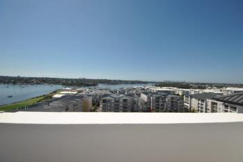 904/17 Woodlands Ave, Breakfast Point, NSW 2137