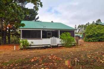 Cottage 9 Nyamup Rd, Dingup, WA 6258