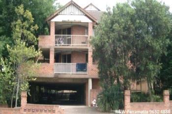 4/64 Prospect St, Rosehill, NSW 2142