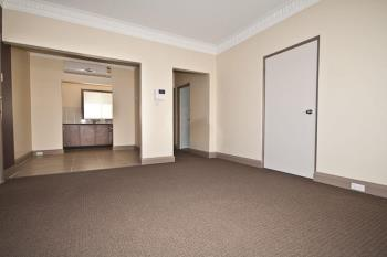 5/156 Bondi Rd, Bondi, NSW 2026