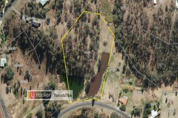 Lot 93/18 - 26 Boomerang Dr, Kooralbyn, QLD 4285