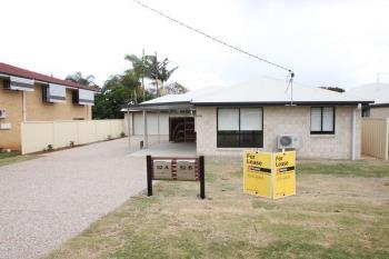 52A Kent St, Kallangur, QLD 4503