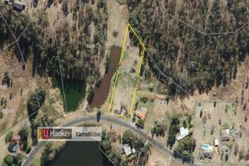 Lot 94/28 - 30 Boomerang Dr, Kooralbyn, QLD 4285