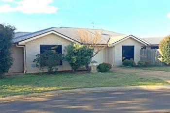7 Rama Ct, Kearneys Spring, QLD 4350