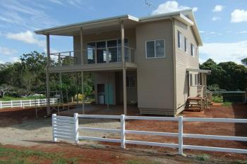 7 Union St, Russell Island, QLD 4184
