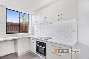 Unit 2/785 Warrigal Rd, Bentleigh East, VIC 3165