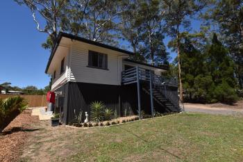 6 Monsoon St, Russell Island, QLD 4184