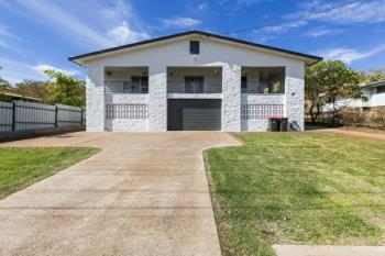 Unit 2/78 Pelican Rd, Mount Isa, QLD 4825