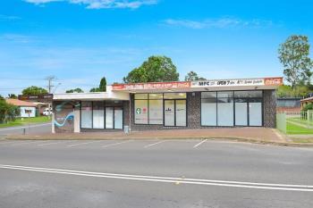 55 Turner St, Blacktown, NSW 2148