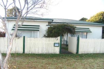 32 Torrington St, Glen Innes, NSW 2370