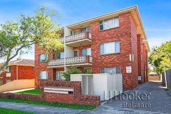 11/40 Anderson St, Belmore, NSW 2192