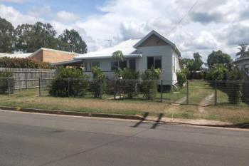 35 Johnson St, Millbank, QLD 4670