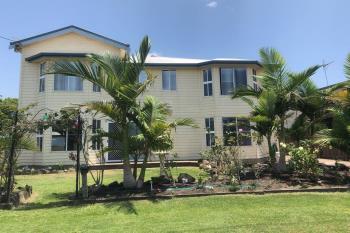 61 Crofton St, Bundaberg West, QLD 4670