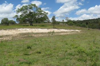 Lot 15 Mckay St, Mount Perry, QLD 4671