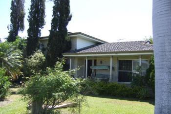 295 Melvilles Rd, Maroondan, QLD 4671