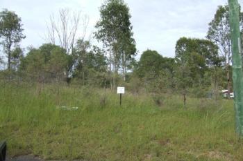 Lot 503 Burra Burra St, Mount Perry, QLD 4671