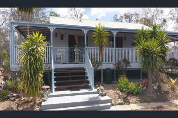 115 River Pines Dr, Delan, QLD 4671