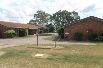 2/65 Bell St, Biloela, QLD 4715