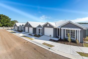 150-156 Lake Rd, Elermore Vale, NSW 2287