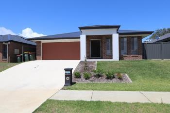 8 Barn Owl Ave, Wadalba, NSW 2259