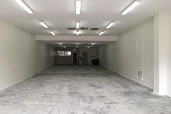 110 Kooyong Rd, Rivervale, WA 6103