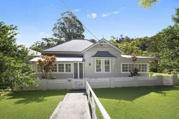 172 Orion St, Lismore, NSW 2480