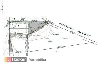 Lot 9/87 Holmview Rd, Beenleigh, QLD 4207