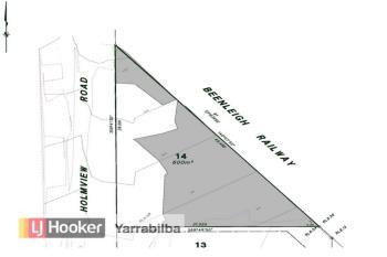 Lot 14/87 Holmview Rd, Beenleigh, QLD 4207