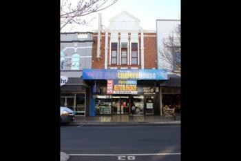 424 Ruthven St, Toowoomba City, QLD 4350
