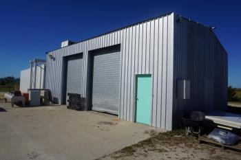 Lot 36/0 Bootooloo Rd, Bowen, QLD 4805