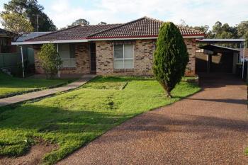 3 Jason Pl, Rutherford, NSW 2320