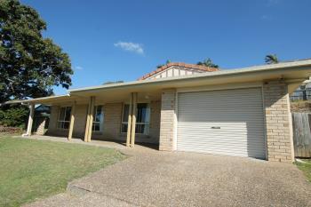 61 Solar St, Beenleigh, QLD 4207