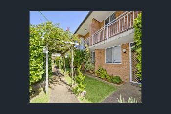 3/44 Carrington Rd, Waverley, NSW 2024
