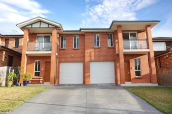 13a Johnston Rd, Eastwood, NSW 2122