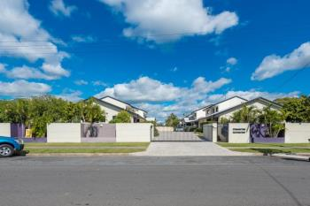 8/60 Steuart , Bundaberg North, QLD 4670