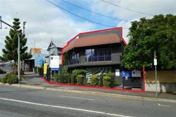 195 Vulture St, South Brisbane, QLD 4101