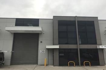 Unit 39/24 Garling Rd, Kings Park, NSW 2148