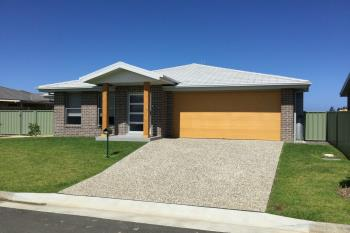 61 Bluehaven Dr, Old Bar, NSW 2430