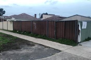 14 Chapel Rd, Bankstown, NSW 2200