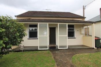 42 King St, Stockton, NSW 2295
