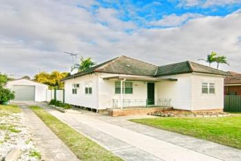 144 Alfred Rd, Chipping Norton, NSW 2170