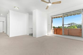 18/5 Nilson Ave, Hillsdale, NSW 2036