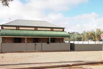 95 Eyre St, Broken Hill, NSW 2880
