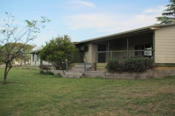 643 Ardnaree Road Tubbul , Young, NSW 2594
