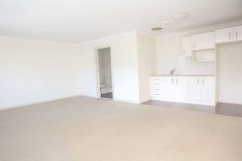 24A Parkside Cres, Campbelltown, NSW 2560