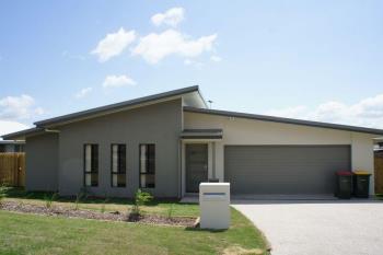 35 Florey Pl, Kirkwood, QLD 4680