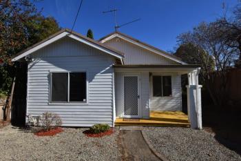 1 Walker St, Bowral, NSW 2576